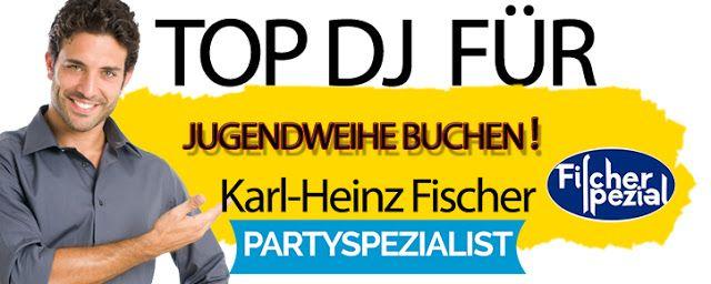 DJ Jugendweihe: DJ FÜR JUGENDWEIHE UND KONFIRMATION IN STRALSUND http://www.dj-stralsund.com