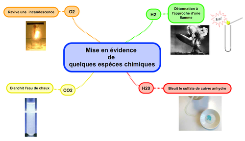 Toutes Les Cartes Mentales En Chimie Sciences Physiques College Activites Cours Tp Science Homeschool Activities