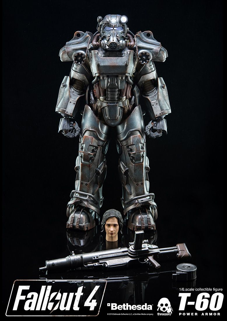 Fallout-4-T-60-Power-Armor-001.jpg (778×1100)