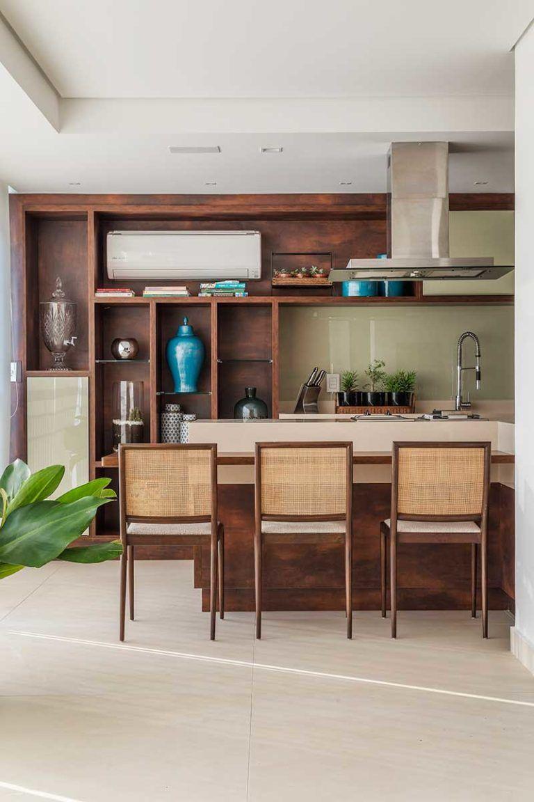 HomeLovers: kitchen + paiting | Ideias para cozinha, Cozinha