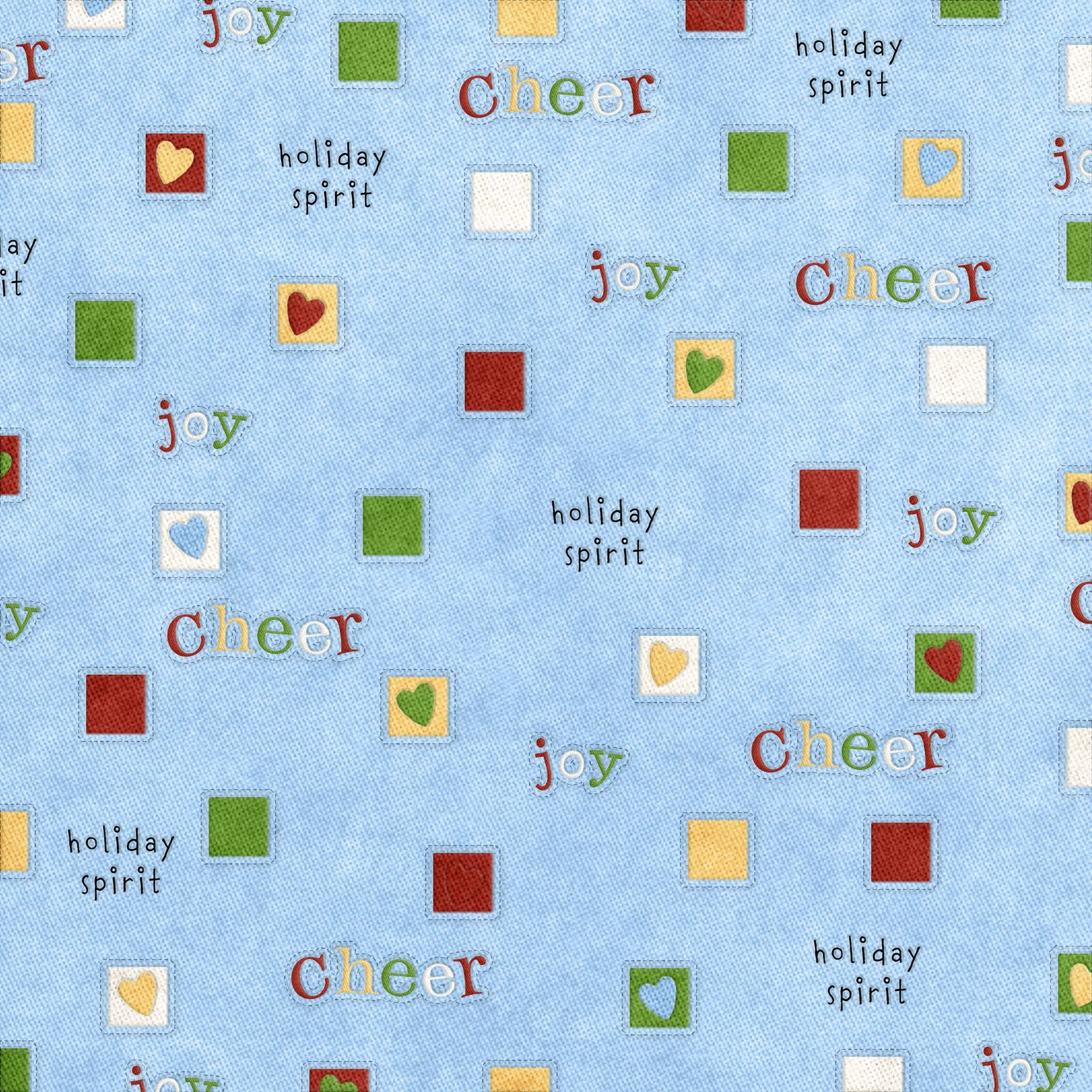 Free Printable Christmas T Wrapping Paper