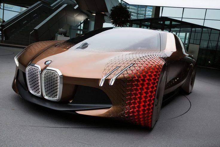 Vision 100 Luxury World Cars - Cars of the day, everyday is the car day! Your daily source of luxur