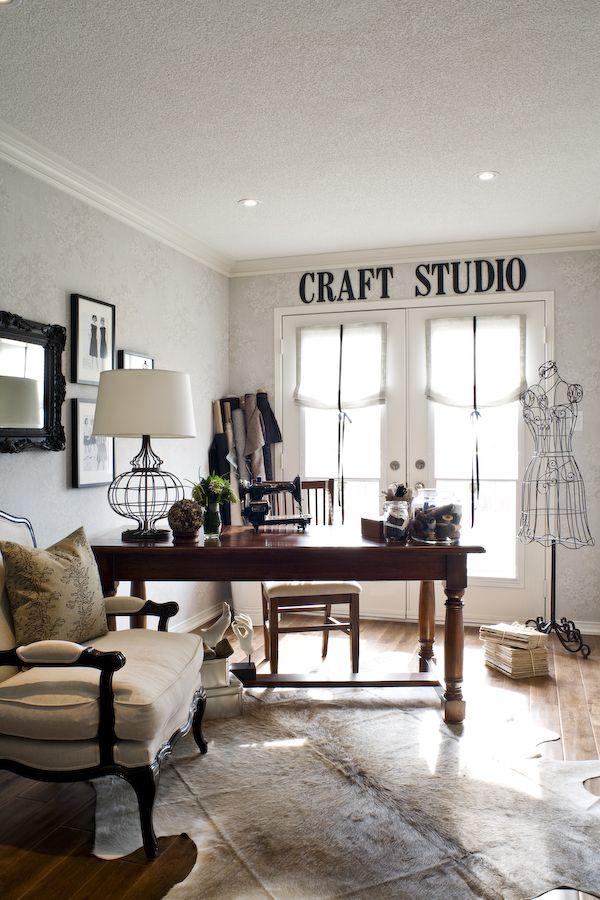 Nice Craft Studio