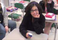 SchoolTube - Video Sharing For Students & Teachers