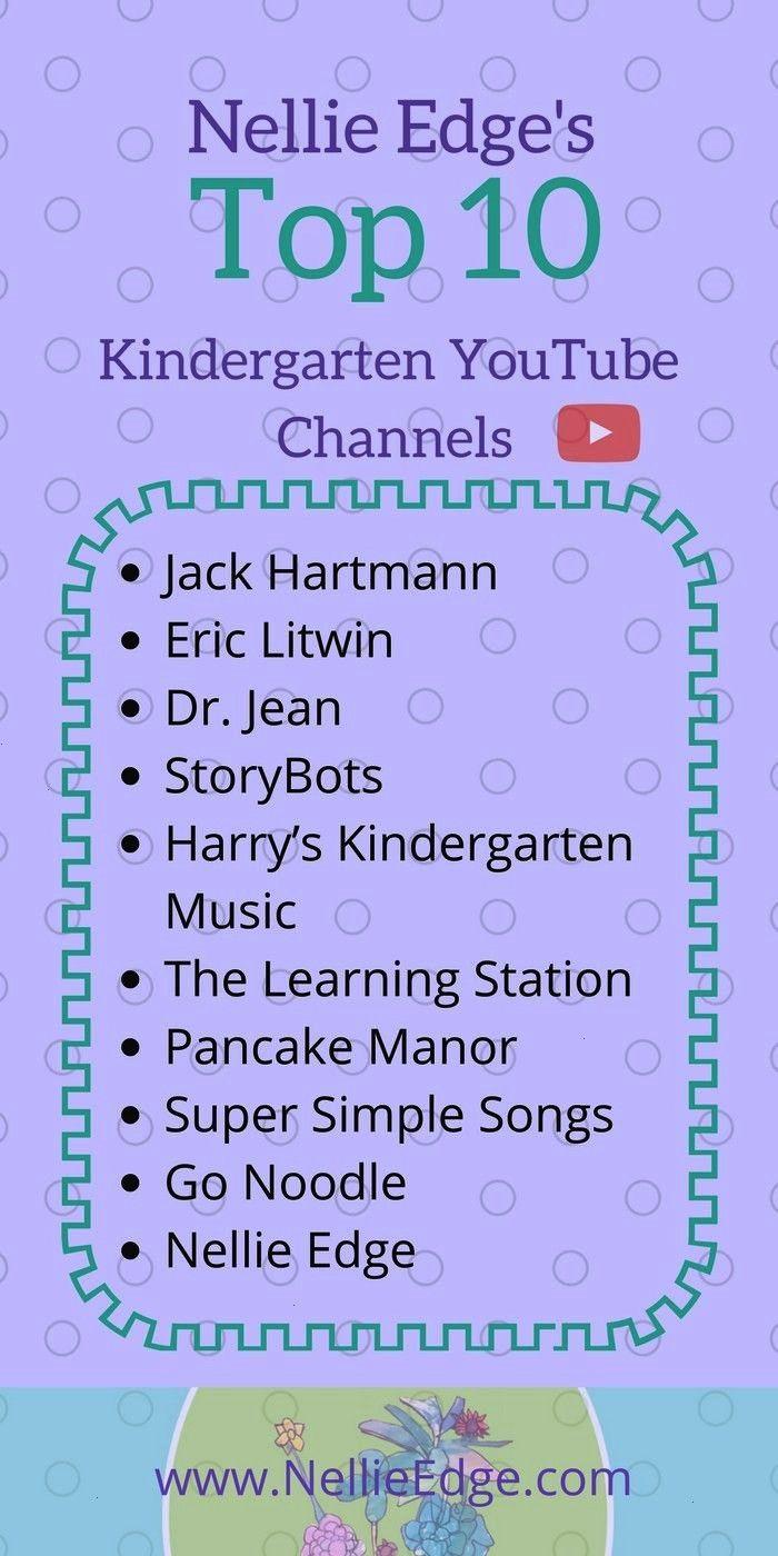 Kindergarten YouTubeKanäle  BIENVENIDO BEBE NUESTRA BENDICION Top Ten Kindergarten YouTubeKanäle  BIENVENIDO BEBE NUESTRA BENDICION  Great Websites for kids The...