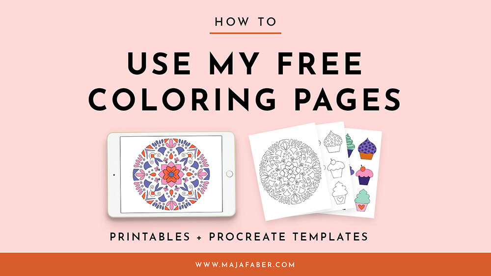 Pin By Liz Lincoln On Drawring Tutorials In 2021 Free Coloring Pages Free Coloring Coloring Pages