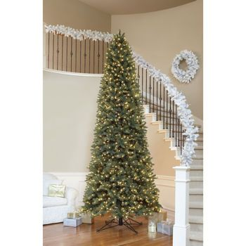 Costco 599 00 Artificial Christmas Tree Black Friday Christmas Tree Christmas Tree