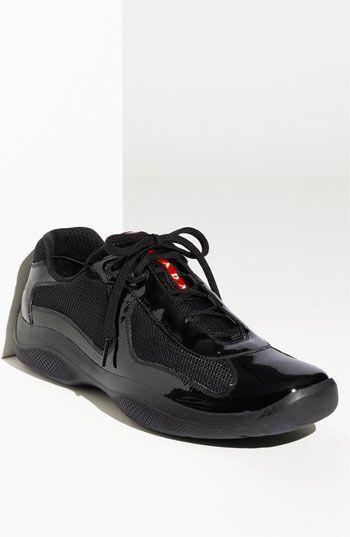 prada shoes 2014 men s us open tennis finals 2018 nba