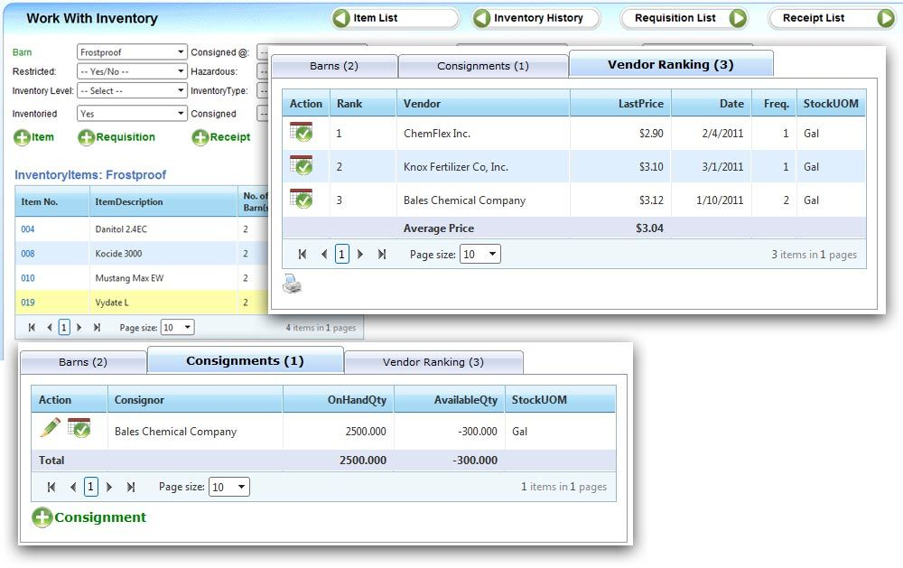 Warehouse Management Software With Best In The Class Inventory Management System Buymore G Retail Solutions Warehouse Management Warehouse Management System