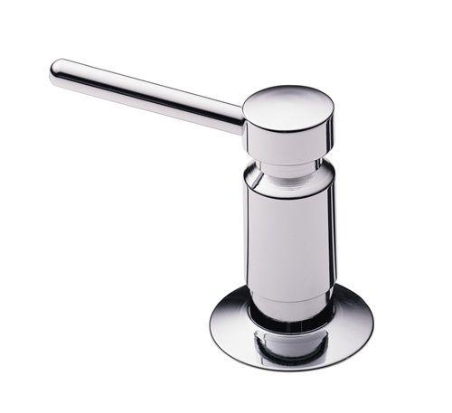 Elkay Lk313cr Soap Dispenser Soap Dispenser Kitchen Soap Dispenser Soap