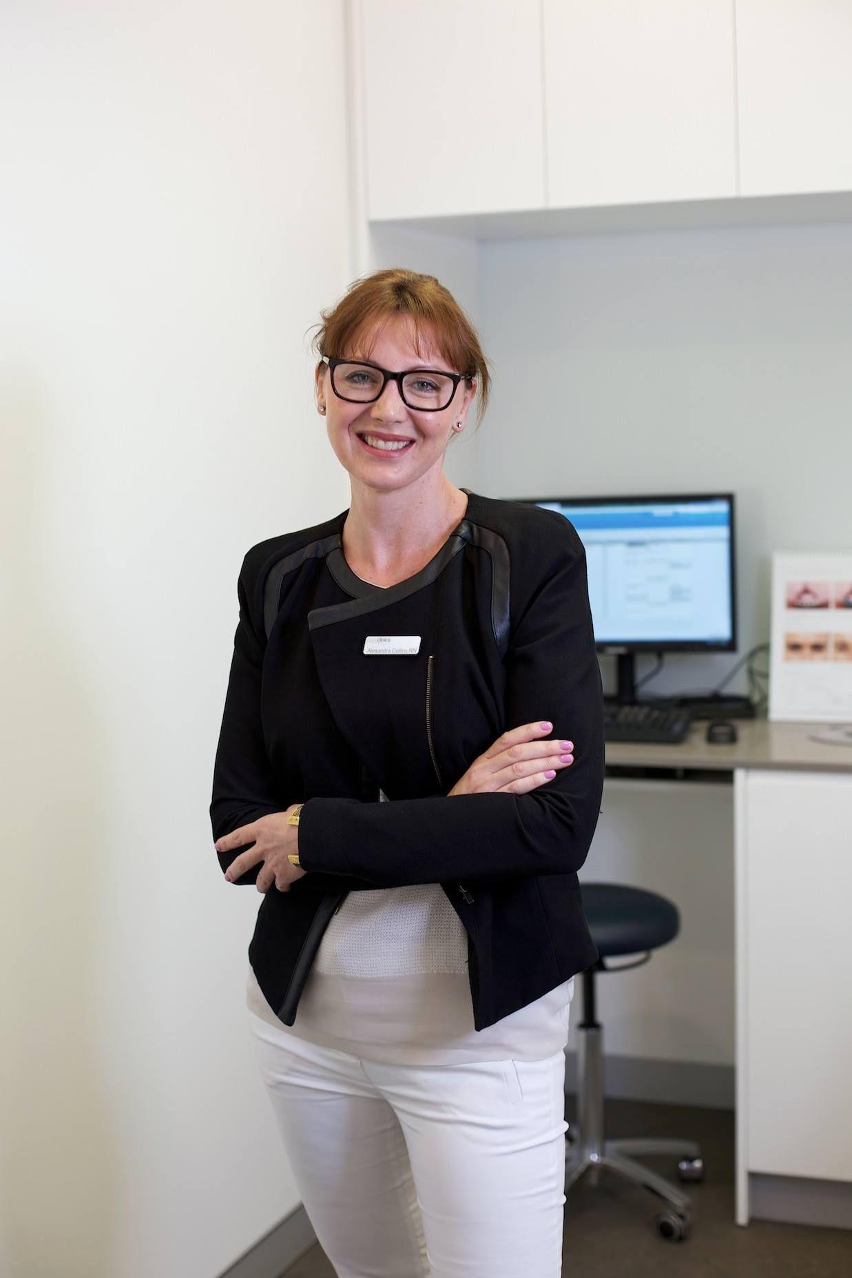 Pin by Laser Clinics Australia on Team LCA | Laser clinics