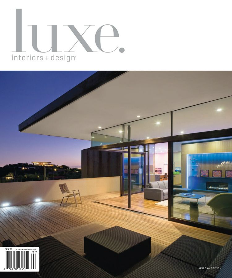 http://www.bestdesignbooks.eu/top-architecture-interior-design-magazines-you-have-to-know/ TOP-Architecture-Interior-Design-Magazines-you-have-to-know4