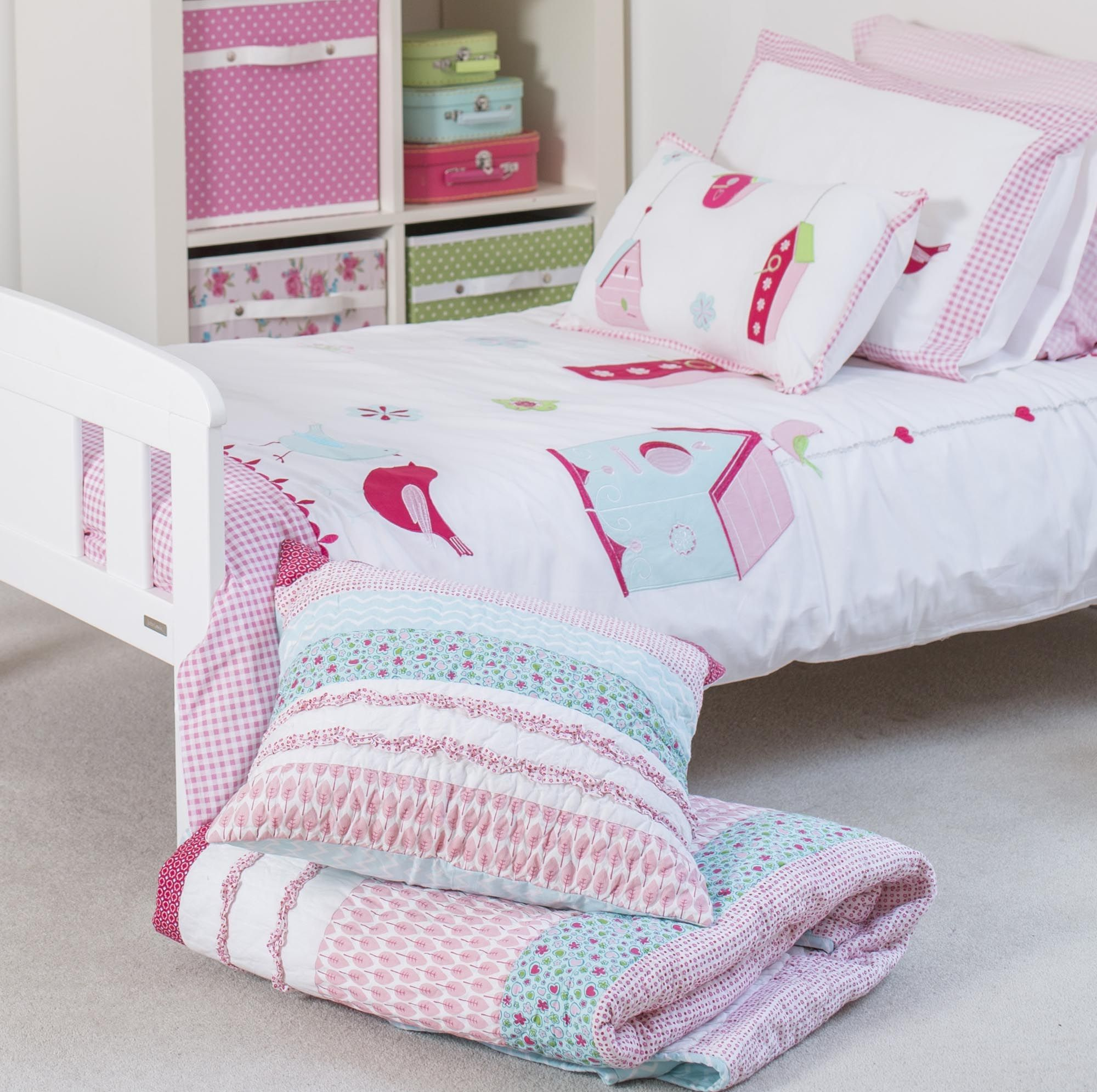 Pin By The Kids Bedroom Co On Girls Bedroom Ideas Girls Bedroom Sets Bedroom Girls Bedroom
