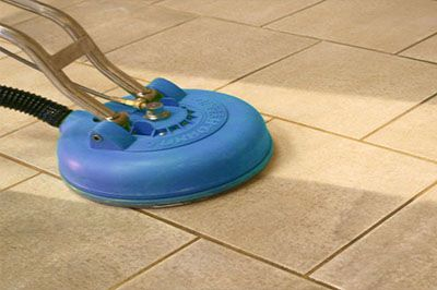 Brothers Commercial Carpet Cleaning Upholstery OKC Home Services - Commercial flooring okc