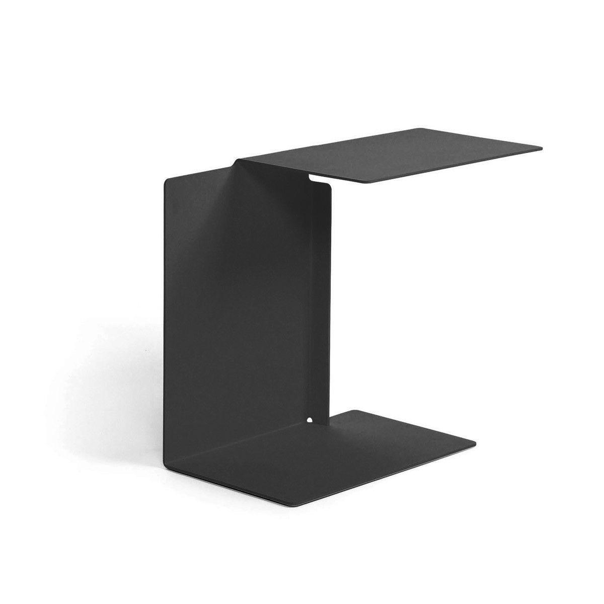 Beistelltische Schwarz classicon diana a beistelltisch schwarz jetzt bestellen unter