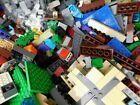 16,0 Pfund LEGO Minecraft Brand Bulk Box #Spielzeug   – Building Toys – #Box #BR…