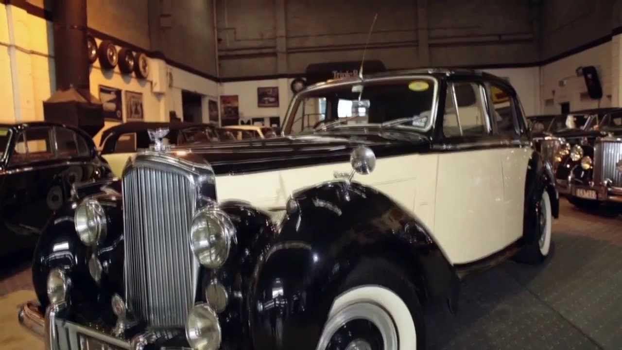 Www Tripler Com Au Bentley Wedding Cars Melbourne Classic Wedding