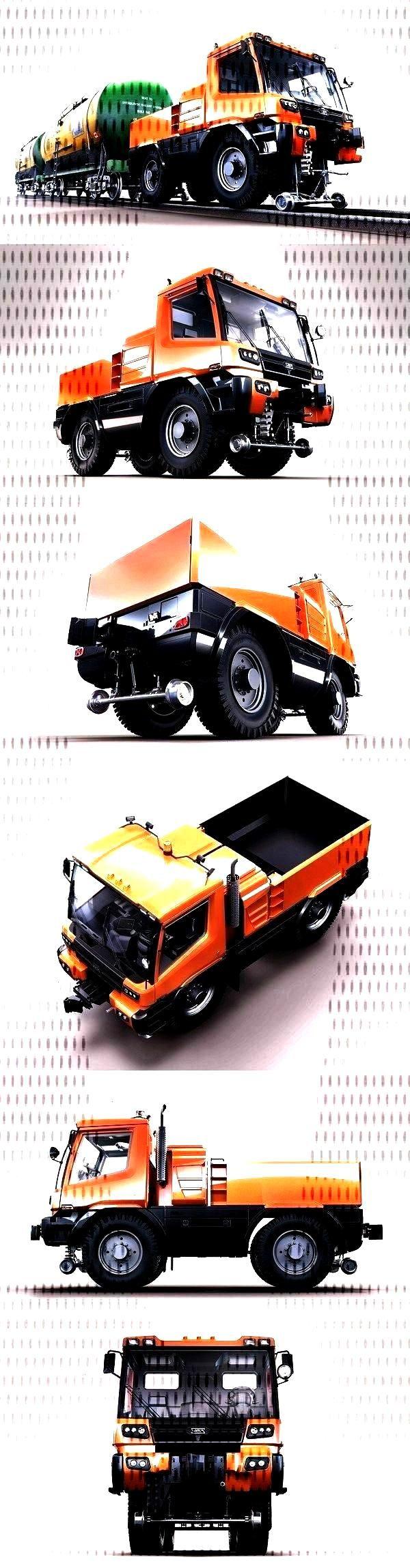 Terrain Vehicles /bonetech3d conceptart concept photography animations scifi steampunk steaAll