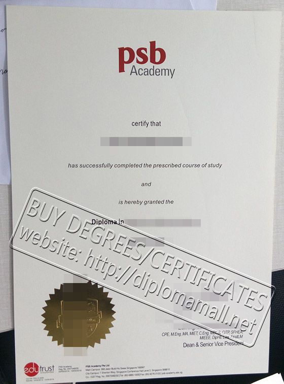 Diploma from psb academy buy degree buy masters degree buy diploma from psb academy buy degree buy masters degree buy bachelor degree fandeluxe Image collections