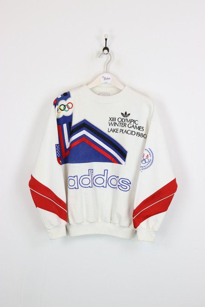 collection adidas jeux olympiques 61% de réduction www