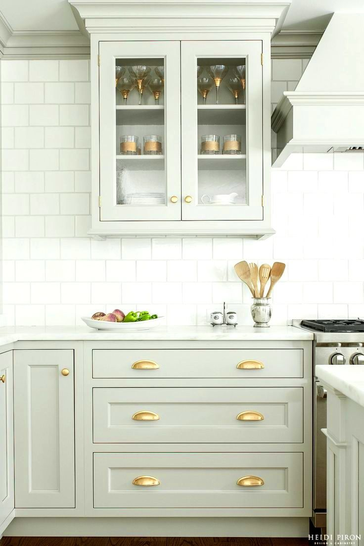 Best Apartments Amusing Ideas About Gray Kitchen Cabinets Slate 640 x 480