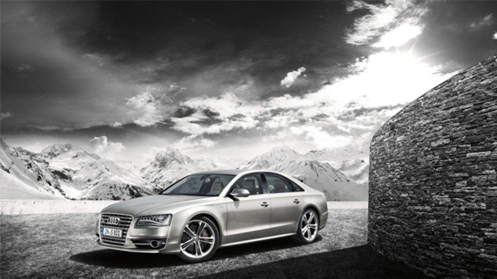 Audi Worldwide Gallery Audiever Pinterest Multimedia - Audi worldwide