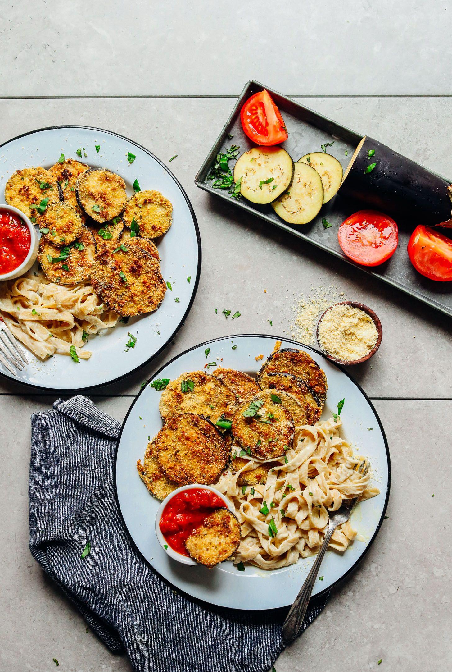 Pin On Healthy Recipes