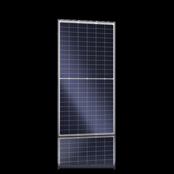 Canadian Solar Kupower Cs3k 290p 290w Solar Panel Poly Perc Solar Panels Solar Industrial