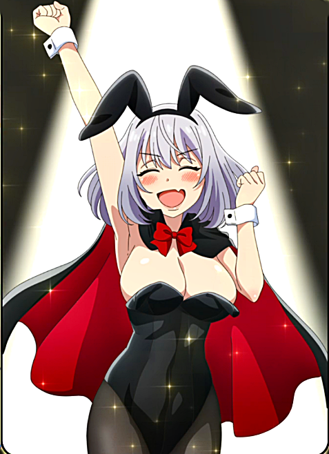 Tejinasenpai Magical Girl Sempai tejinasenpai anime
