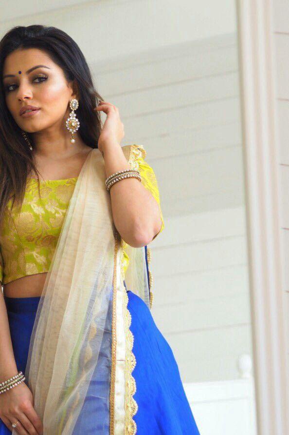 Kaushal beauty