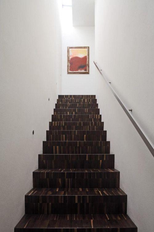 nonconcept:  Casa Sulla Morella, Castelnovo Sotto, Italy by...