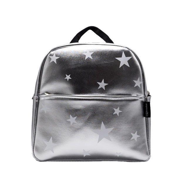 Stars Stroller Bag