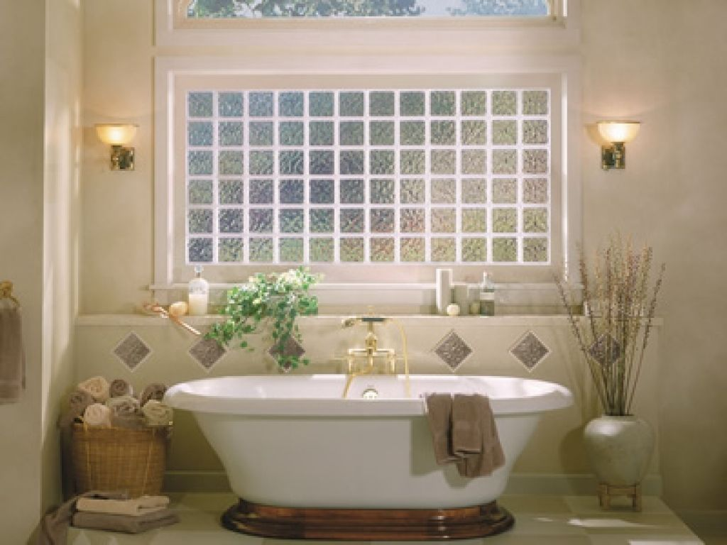 22 Bathroom Window Ideas That Will Blow Your Mind in 22