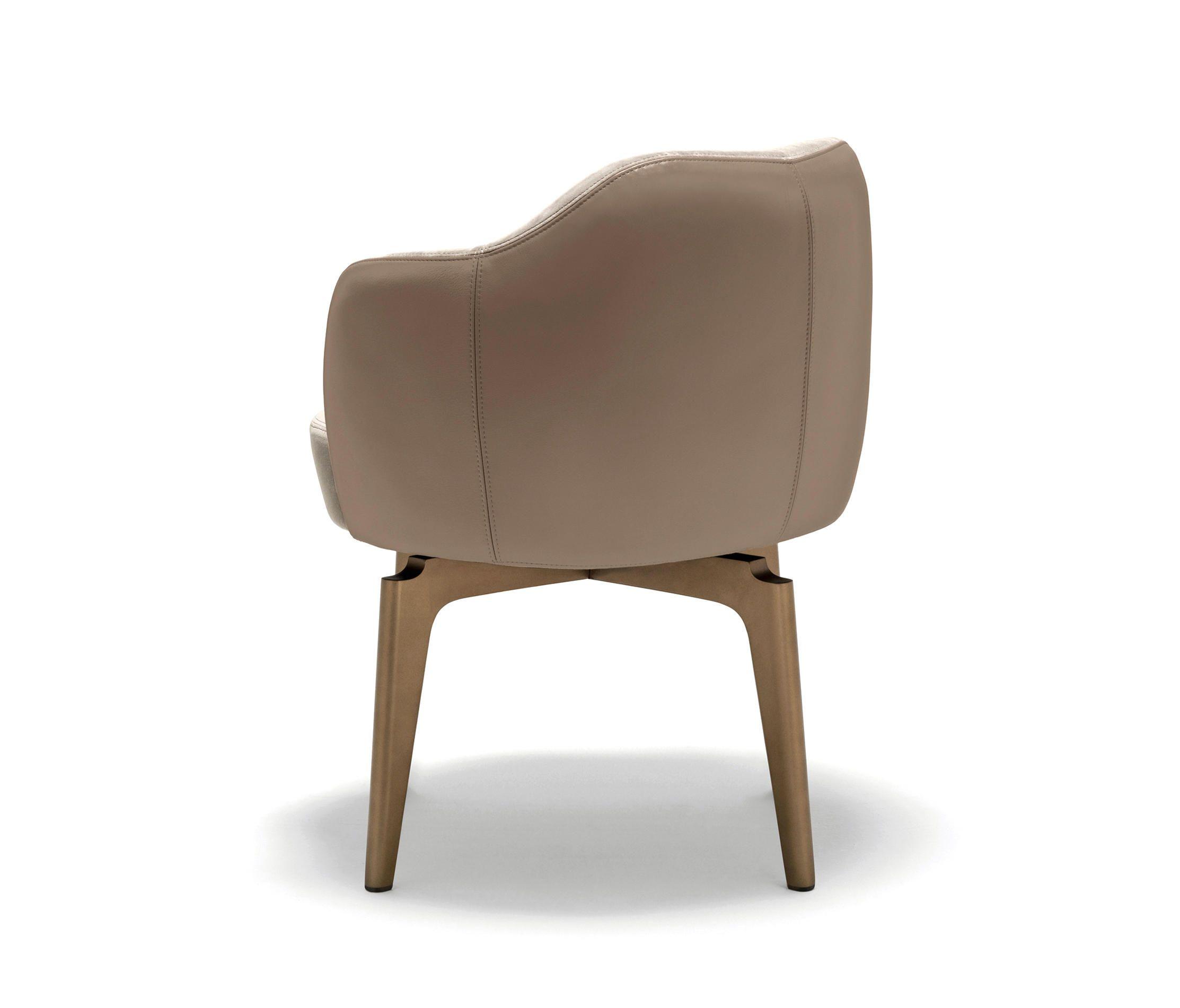 Kleine Raume Kleine Graue Stuhl Blau Schlafzimmer Sessel Schlafzimmer Stuhle Billig Billig Sessel Billig Akzent Akzent Stuhle St Small Armchair Armchair Chair