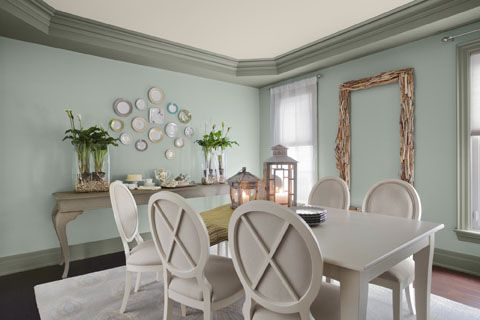 benjamin moore s top selling paint colors 2012 color of the year