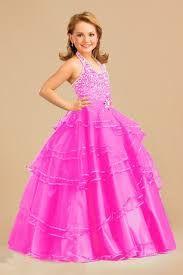 Resultado De Imagen Para Vestidos Modernos Para Niñas De 6