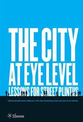 La Ciudad A Pie De Calle Ciudades Diseno Urbano Calle