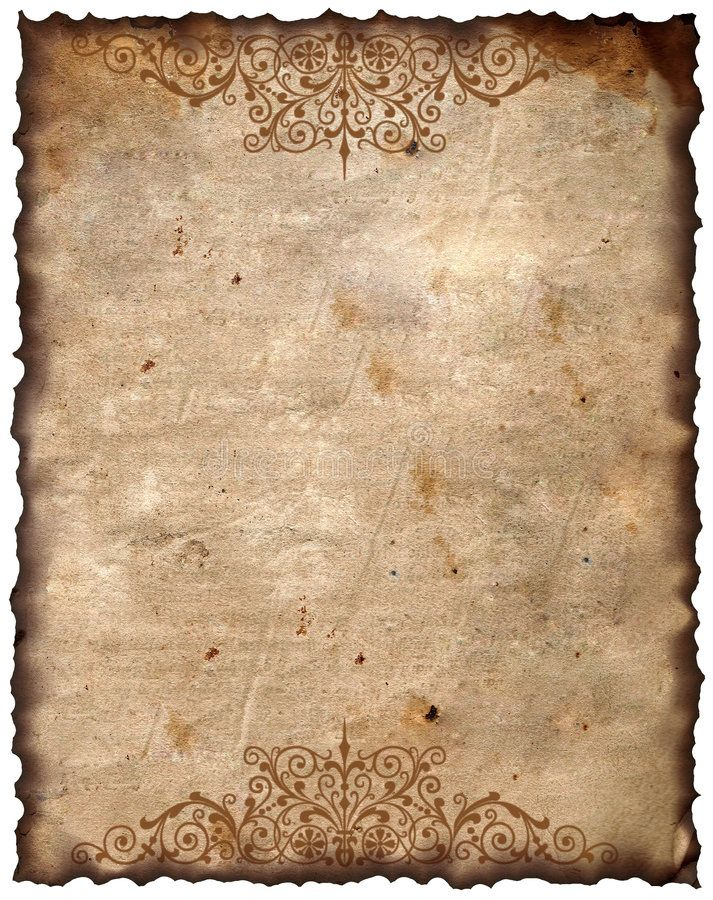 Photo About Vintage Background Old Paper Victorian Style Design Image Of Antique Book Copyspace 5152890 Old Paper Background Vintage Vintage Printables