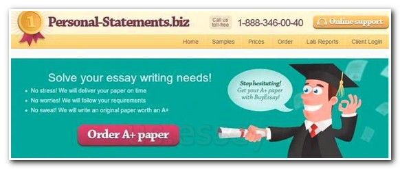 how to write a well structured essay great speech topics write my introduction