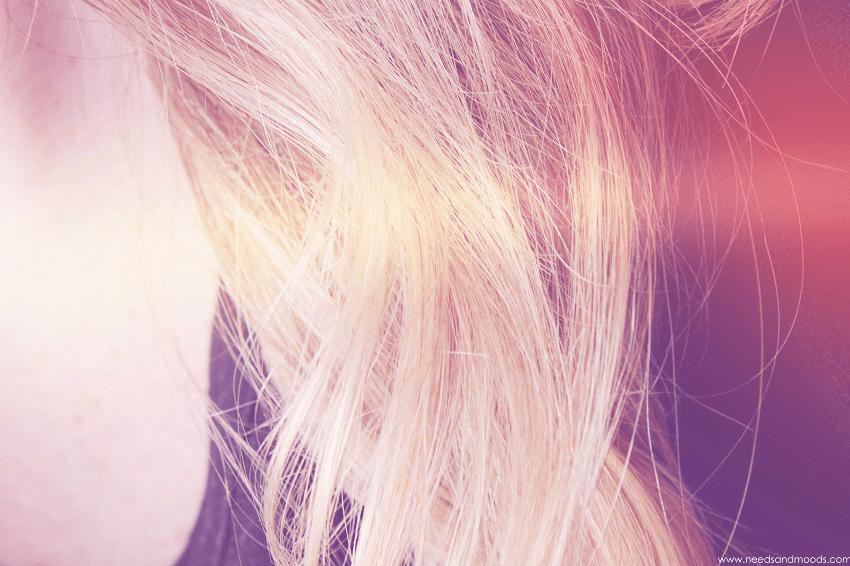 Galacticos le shampooing-pharmacie contre la chute des cheveux