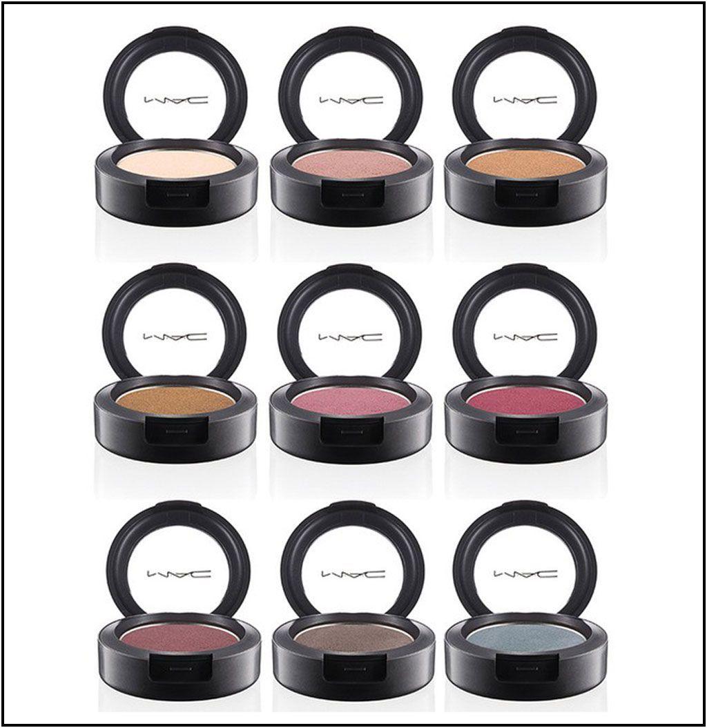 MAC Office Hours Collection Mac makeup, Best mac makeup
