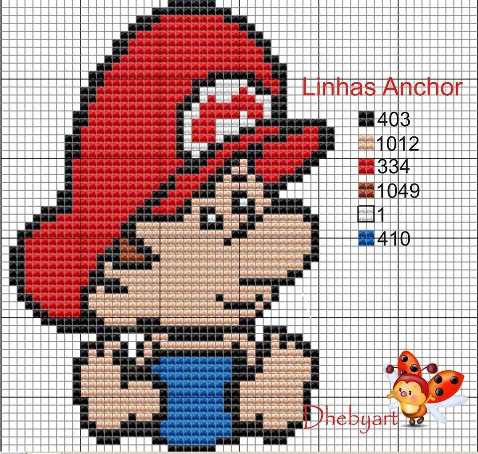10988500_781428578616064_3016193811684352479_n.jpg 960×910 pixels ...