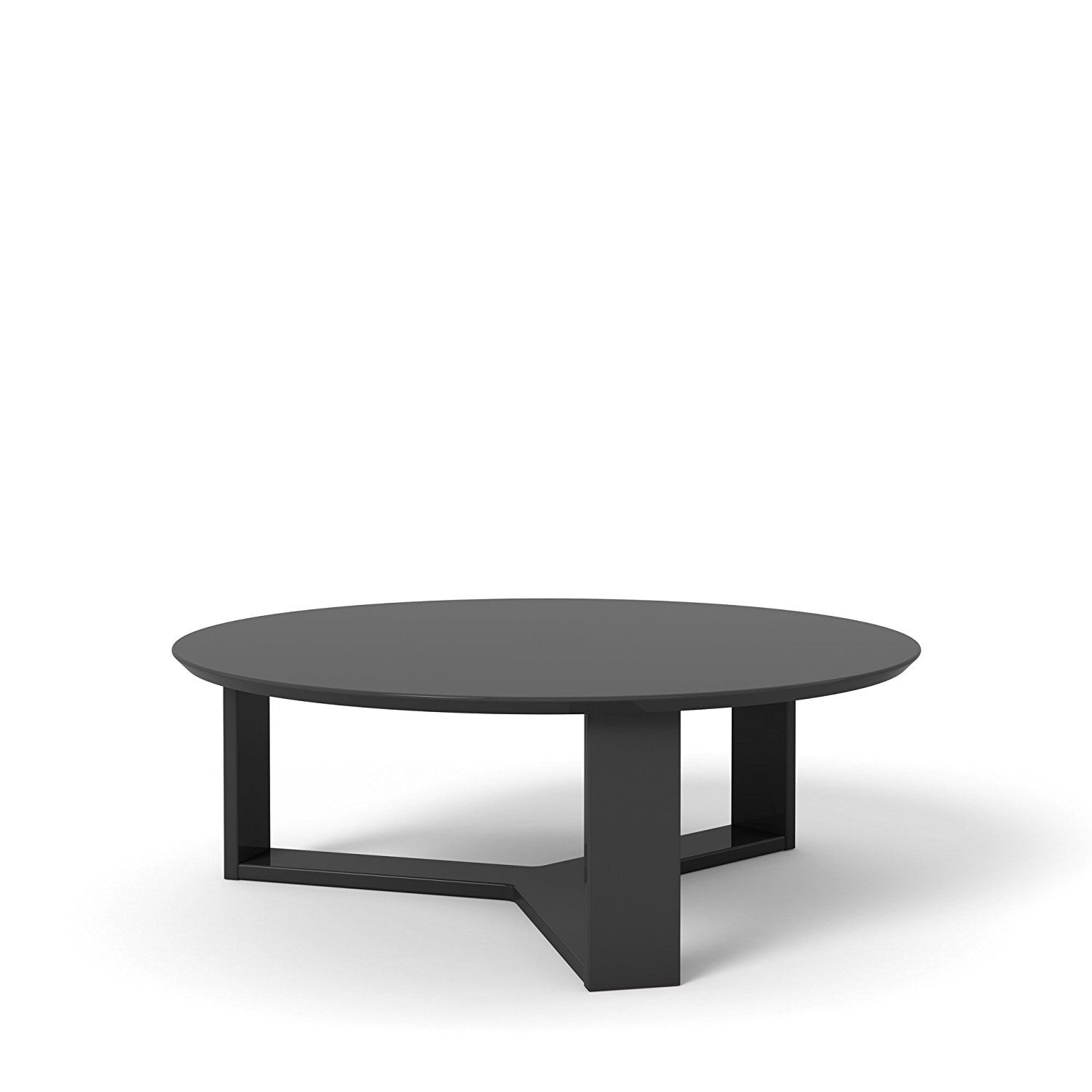 Pin by Five Stars on Round Coffee Tables