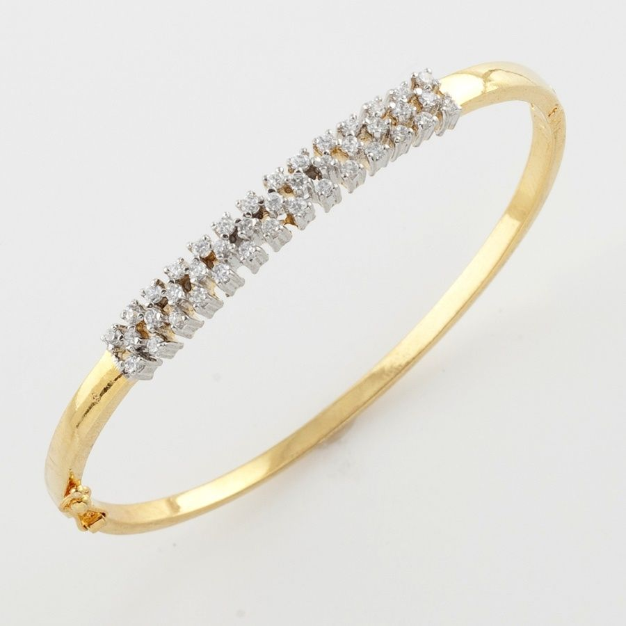 This exclusive collection features a nice selection year Diamond ...