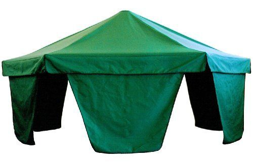 hammock chair with canopy bob steelcase green eggs hammocks shade for palapa by 99 53 strong material built to last