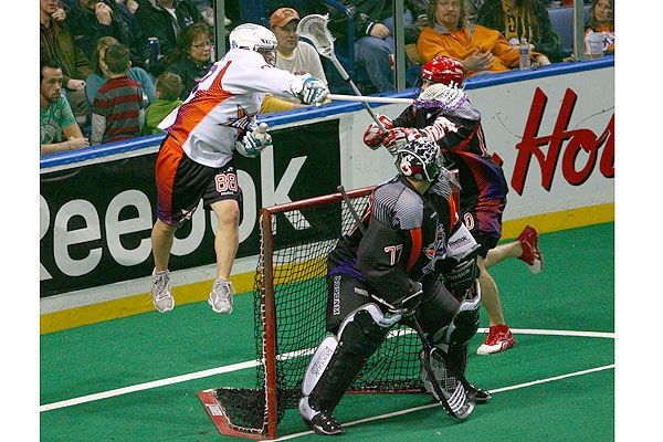 Pin By Sage Dumas On Nothing Better Than This Lacrosse Photos Of The Week Photo