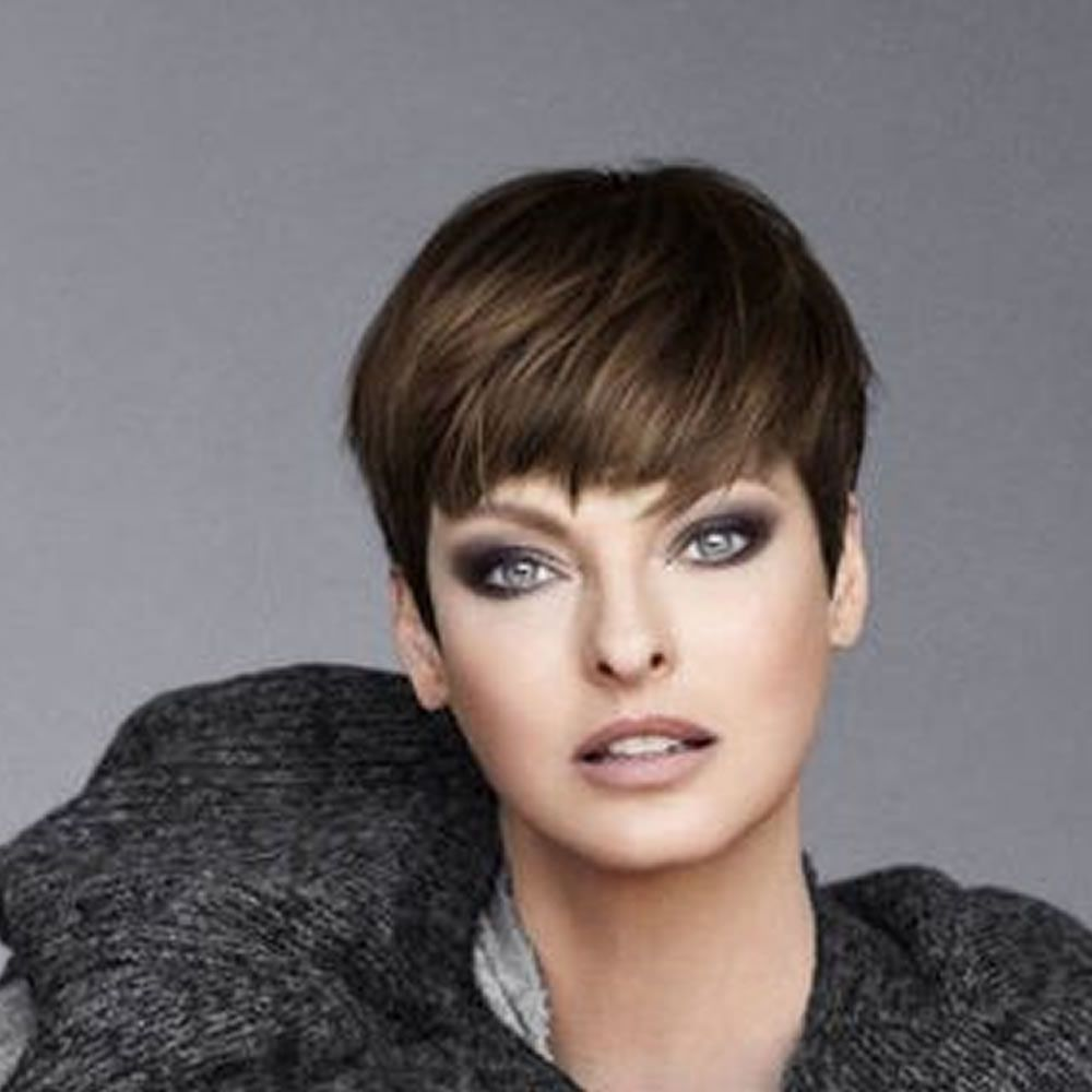 Most Preferred Pixie Haircuts For Short Hair 2018 - Styles Art ...