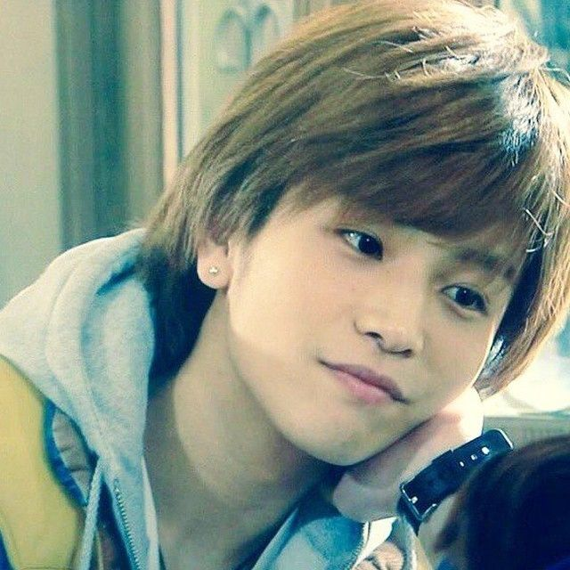 1000+ images about Takanori Iwata on Pinterest