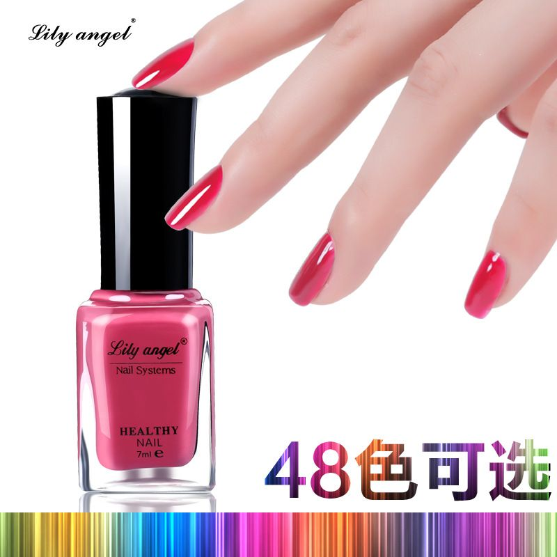 7ml Nail Polish Gel Paint Peelable Water Based Nails Art Glue Quick ...