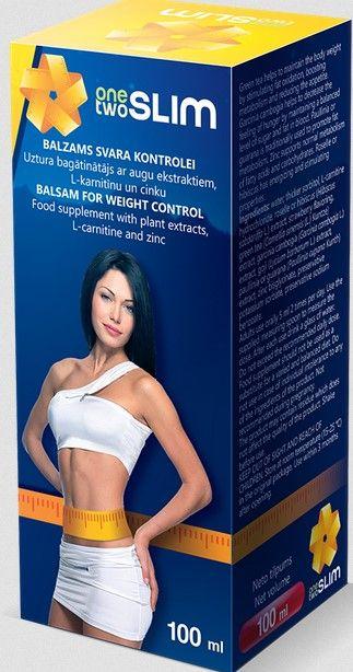 Ce vitamine sunt recomandate daca vrei sa slabesti